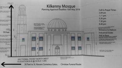 Mosque (1)