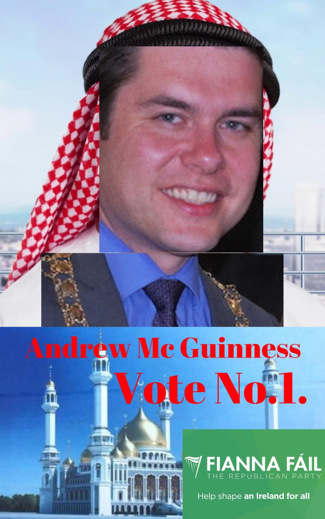 Andrew Mc Guinness-2.jpg